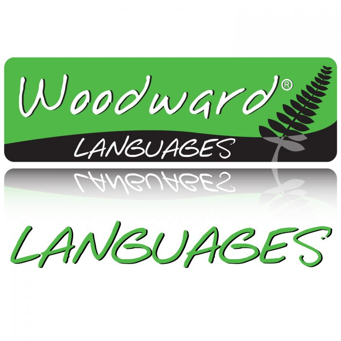Woodward Languages - Learning and Teaching